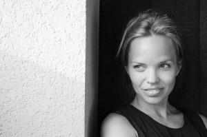 Ksenia Stanisevski