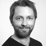 Martin Smestad Hansen