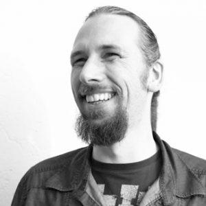 Johannes er Principal Engineer i Sopra Steria. Han er en av opphavsmennene til Smidig konferansen og lanserer Mobile Era denne høsten. Interessert i progemering? Følg Johannes på twitter: @jhannes